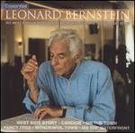 Essential Leonard Bernstein