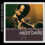 Essential Miles Davis - Miles Davis