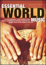Essential World Music -