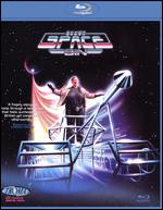 Essex Spacebin - David Hollinshead; Phil Thompson