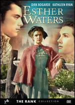 Esther Waters - Ian Dalrymple; Peter Proud