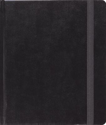 ESV Journaling Bible -