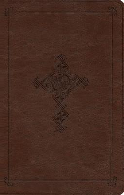ESV UltraThin Bible -