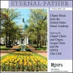 Eternal Father, Vol. 3