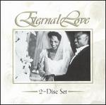 Eternal Love [Intersound]