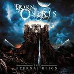 Eternal Reign [Orange Vinyl] [Download Card]