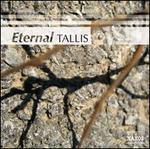 Eternal Tallis