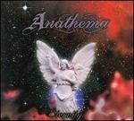 Eternity [Bonus Tracks]