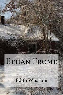 ethan frome mattie silver essay
