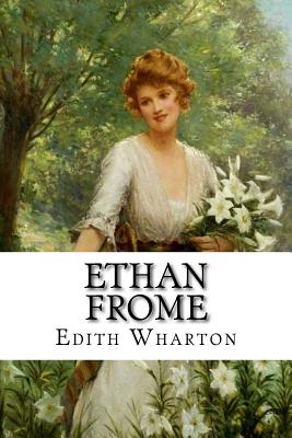 ethan frome presy
