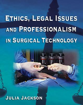 ethical surgery and technology essay Sometimes, speaking out for the patient requires them to demonstrate moral   she calls the surgeon and expresses reluctance to get consent in this.