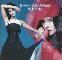 Etterna [Enhanced] - Emma Shapplin