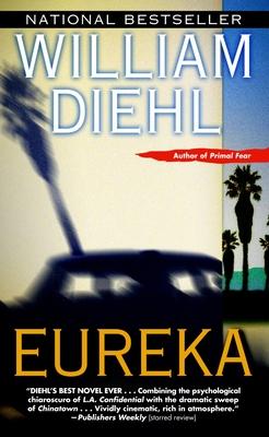 Eureka - Diehl, William