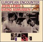 European Encounter (Collectables)