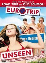 Eurotrip: Unseen