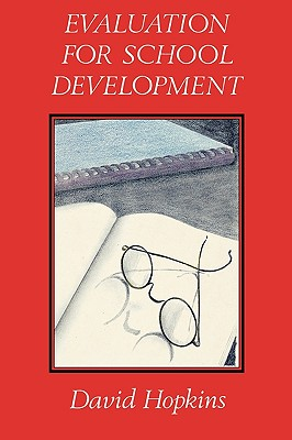 Evaluation for School Development.: Young Offenders. - Hopkins, David, and Hopkins, Eric