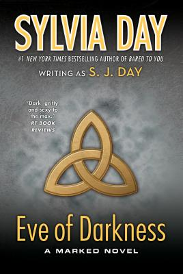 Eve of Darkness - Day, S J