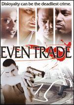 Even Trade