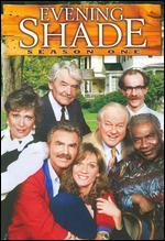 Evening Shade: Season One [5 Discs]