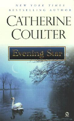 Evening Star - Coulter, Catherine
