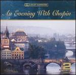 Evening with Chopin