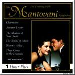 Evening with the Mantovani Orchestra