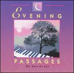 Evenings Passages