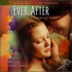 Ever After/O.S.T. - Original Soundtrack