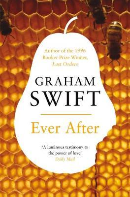 Ever After - Swift, Graham