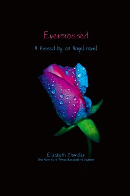 Evercrossed - Chandler, Elizabeth