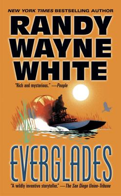 Everglades - White, Randy Wayne