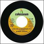 Everlasting Love/Love on a Mountain Top [Single]