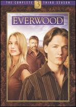 Everwood: Season 03 -