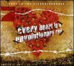 Every Heart Is a Revolutionary Cell [Limited Edition]