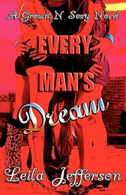 Every Man's Dream - Jefferson, Leila