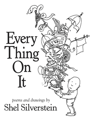 Every Thing on It -