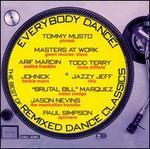 Everybody Dance: Best of Remixed Dance