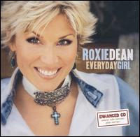 Everyday Girl/Women Know Women - Roxie Dean