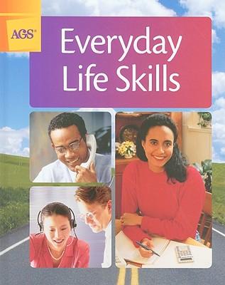 Everyday Life Skills - American Guidance Service (Creator)