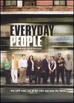 Everyday People