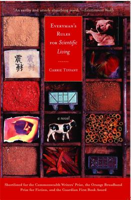Everyman's Rules for Scientific Living - Tiffany, Carrie