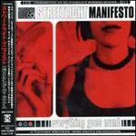 Everything Goes Numb [Bonus Track] - Streetlight Manifesto