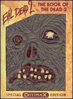Evil Dead 2: The Book of the Dead 2 [Special Edition] - Sam Raimi