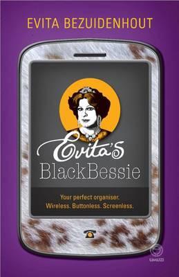 Evita's BlackBessie - Bezuidenhout, Evita