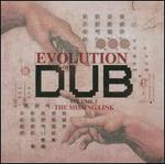 Evolution Dub, Vol. 5: The Missing Link