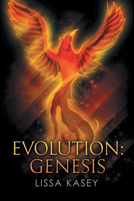Evolution: Genesis - Kasey, Lissa