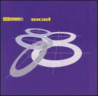 Ex:El - 808 State