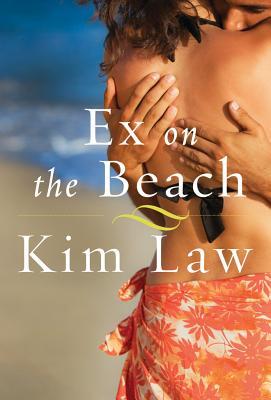Ex on the Beach - Law, Kim