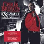 Exclusive [The Forever Edition - RCA]