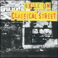 Exile on Classical Street - Various Artists
